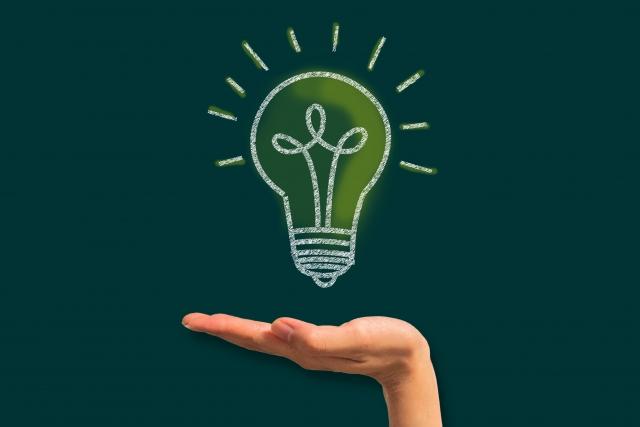 光コラボレーションへの転用は工事が不要!