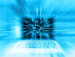 法人向けインターネット回線の種類と特徴