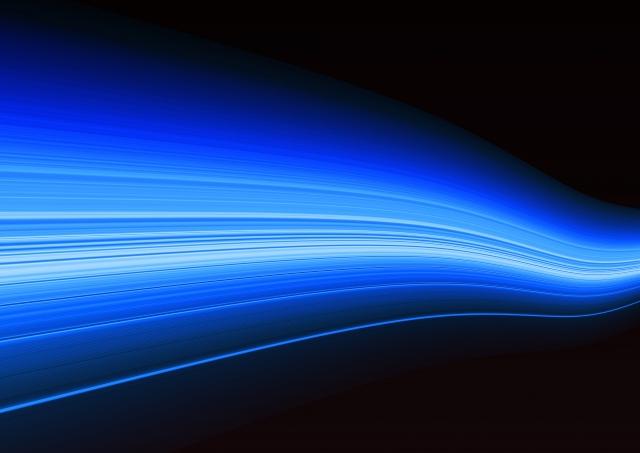 法人向け光インターネット回線