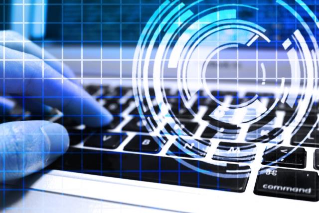パソコンなど端末機器の設定方法