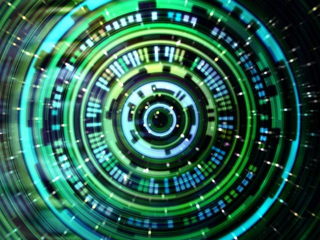 プロバイダーの「バックボーン」でデータ通信の安定性が異なる